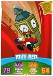TC Mini Ben series 3