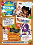 Magazine issue 11 p32