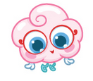 moshi monsters cupcake game how to get jeepers