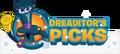 Dreator's Pics