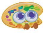 Baby Splatter