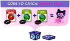 Mystery Box sooki yaki 2