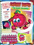 Magazine issue 57 p13