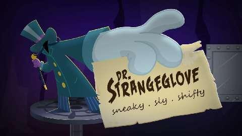 Image result for dr. strangeglove