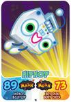 TC HipHop series 4