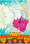 TC Purdy series 2