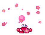 CherryBomb29