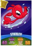 TC Stanley series 3