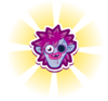 Zommer Icon