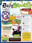 Magazine issue 56 p2