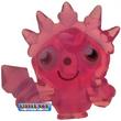 Liberty figure rox pink