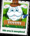 Unexplored Area