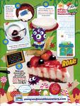 Magazine issue 13 p13