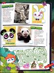 Magazine issue 54 p25