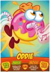 TC Oddie series 2