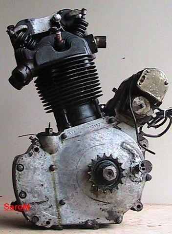 Datei:Sarolea 31 S Motor links.JPG