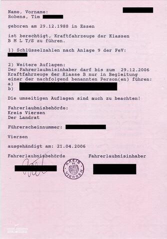 Datei:Führerschein ab 17-8699.jpg