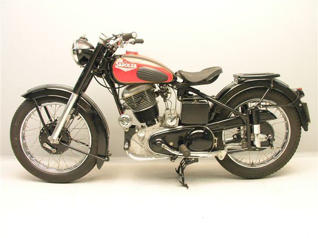 Datei:Sarolea-1949-49BL-2.JPG