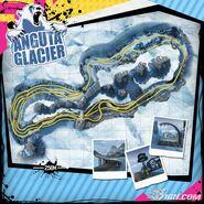 Ae anguta glacier 2