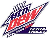 Ultraviolet logo