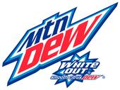 Whiteout logo