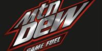 Game Fuel (Citrus Cherry)