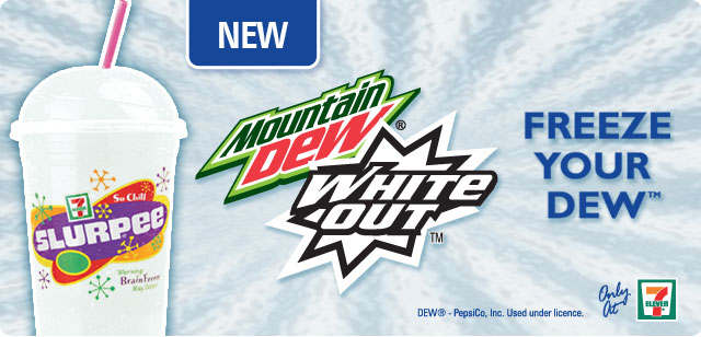 Image - 205.jpg | Mountain Dew Wiki | Fandom powered by Wikia