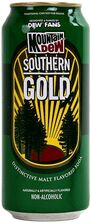 Mountain-Dew-Southern-Gold