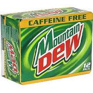 Mountain-dew-soda-caffeine-6587