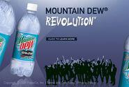 Image mountaindewrevolution09