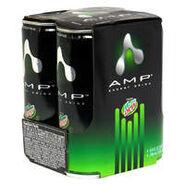 Mountain-dew-amp-energy-6187