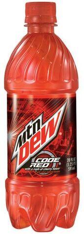 File:Code red bottle.jpg