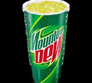 Dq-drinks-soft-mtdew