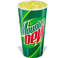 Dq-drinks-soft-mtdew