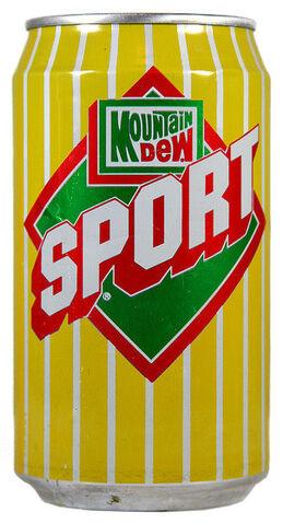 File:Sport.jpg