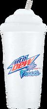 MtDew WhiteOut Ftn (1)