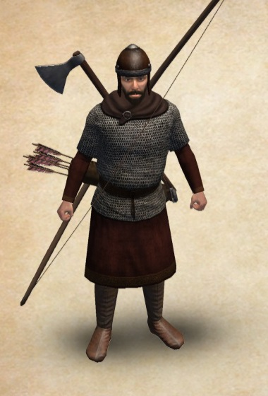 warband how to give fiefs to vassals