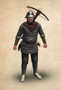 Swadian Sharpshooter