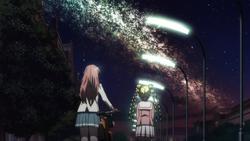 Gruier - Time With Marika