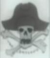 El Santo - Emblem