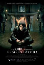 Girl With the Dragon Tattoo, The (2009)