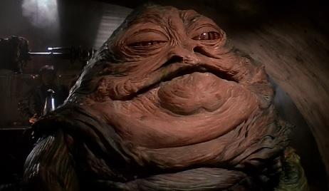 Jabba the Hutt 003