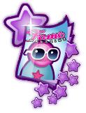 FameMagazine-Old