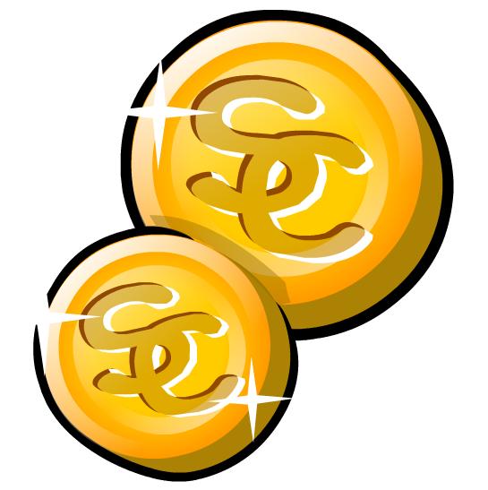 Star Coin 81