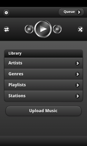 File:MPDTunes Home Page.png
