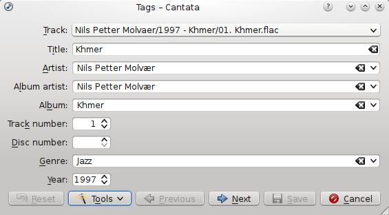 File:Cantata5.png
