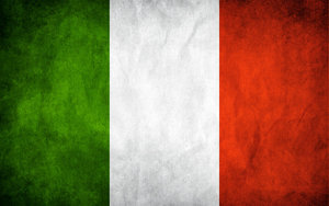 File:Italy Grunge Flag by think0.jpg