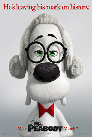 File:Mr-peabody-wig.jpg