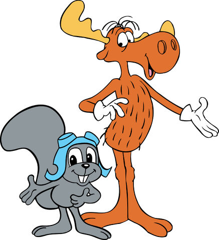 File:Rocky and Bullwinkle.jpg