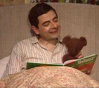 Goodnight-mr-bean